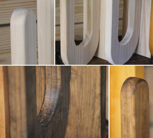 サーフボードラック Easy Rack for Board 壁掛け  パラレルタイプ Parallel Type イージーラック 壁美人 【お取り寄せ商品】