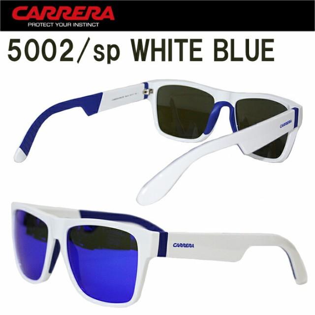 carreraサングラス/5002/sp/送料無料/アイウェア/正規品