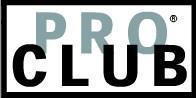 PRO CLUB プロクラブ