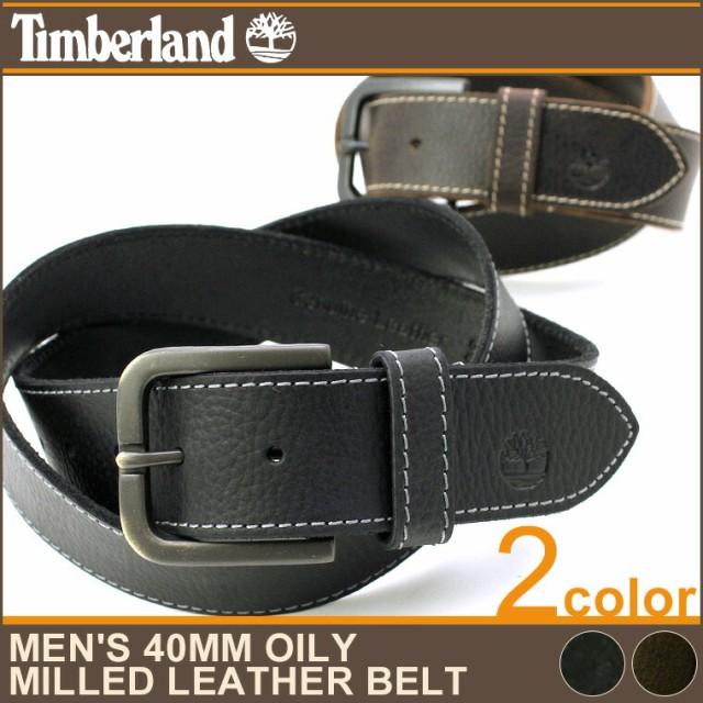 Timberland ティンバーランド ベルト メンズ 本革 レザー ビジネス ベルト メンズ 本革 ブランド ベルト メンズ カジュアル