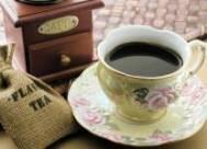 白樺ブレンド コーヒー豆 【500g約60杯分】焼きたて コーヒー 信州珈琲【ギフトラッピング未対応】