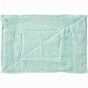 山崎産業 清掃用品 コンドル カラー雑巾 10枚入 C292-000X-MB グリーン 1枚あたり約35g