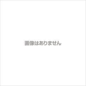 (まとめ買い)サンビー テクノタッチデーター印(器具のみ) TR-DT10 00702760 〔3個セット〕