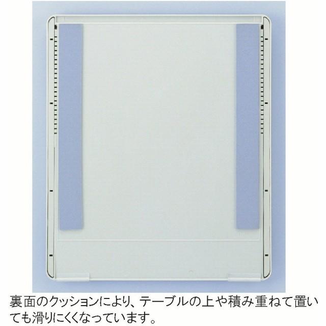 【送料無料】リヒトラブ カラーカードインデックス A4 ブルー HC111C-2