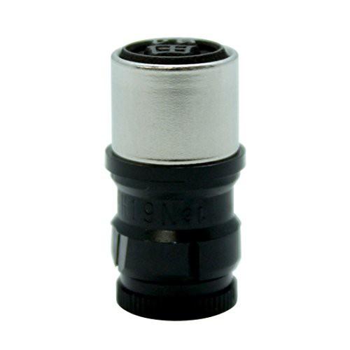 【メール便発送】シャチハタ ネームペン用ネーム 1857 三宅 X-GPS 1857 ミヤケ 00349878