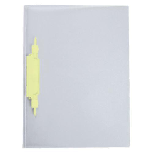 (まとめ買い)セキセイ ページインレポートFルララライトグリーン PAL-80-33 〔10冊セット〕