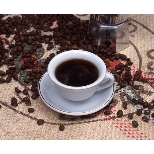 タカノコーヒー ショットワンカフェ マイルドブレンド12個セット AZB0417X12