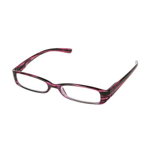 ダルトン リーディンググラス(老眼鏡) READING GLASSES BURGUNDY 1.5 S955-85BU/1.5