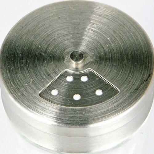 ダルトン 調味料入れ マルチ スパイス シェーカー MULTI SPICE SHAKER CH08-K345