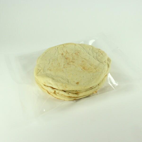 【糖質1枚4.7g♪】低糖質ホワイトピザクラスト 5枚入り 糖質制限中・ダイエットの方にオススメ/低糖質食品