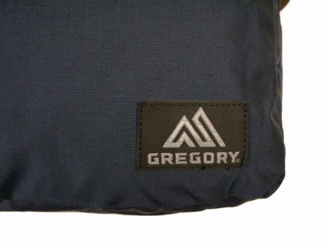 Gregory【グレゴリー】 カバート エクステンデッド ミッション Indigo ブリーフケース・ビジネスバッグ