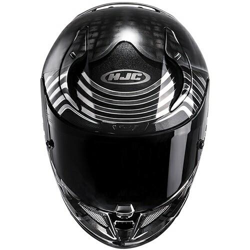 【送料無料】HJC HJH118 STAR WARS RPHA 11 KYLO REN カイロ レン フルフェイスヘルメット