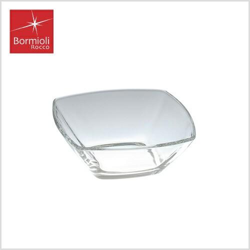 ボルミオリロッコ エクリシィ 6.62620×6セット 鉢・ボウル 6.62620 Bormioli 食器・テーブルウェア