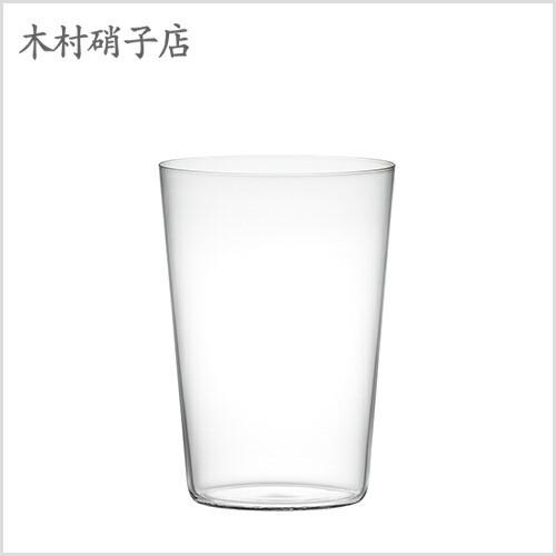 【送料無料】木村硝子 Compact/コンパクト 16oz M タンブラー×6脚セット タンブラーグラス kimuraglass グラス