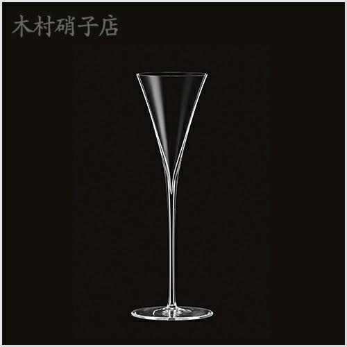 【送料無料】木村硝子 Punk/パンク R3oz カクテル×6脚セット カクテルグラス kimuraglass グラス