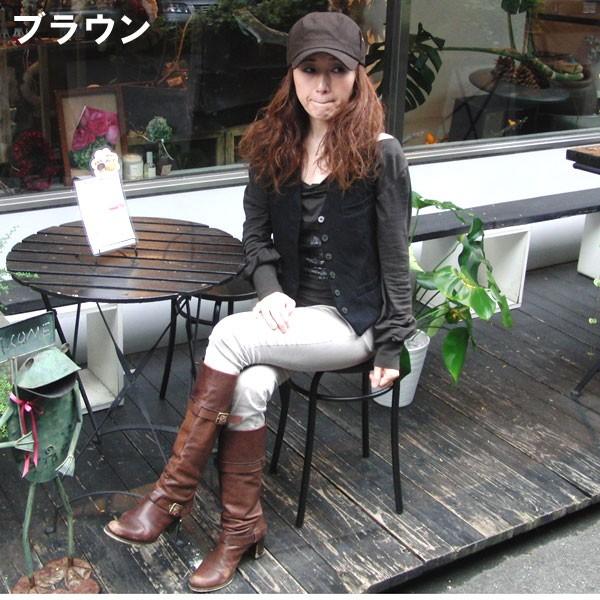 帽子 キャップ メッシュキャップ CAP ハンチング キャスケット ニットキャスケット ベレー帽 ワッチ 中折 ニット帽 ワークキャップ ターバン 帽子メンズ 帽子レディース 子供用