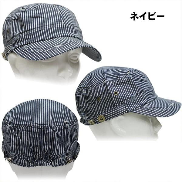 帽子 キャップ CAP ワークキャップ 帽子メンズ 帽子レディース