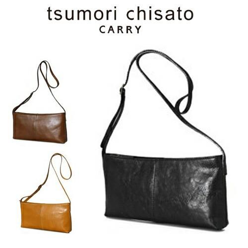 送料無料/ツモリチサト/tsumorichisato/ショルダーバッグ/バグズ/53142/レディース B6/日本製/ポイント10倍/smbg17/