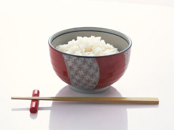 【無洗米】新米!石川県産100%!こしひかり2kg×3袋
