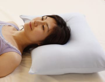ひんやり クール 枕
