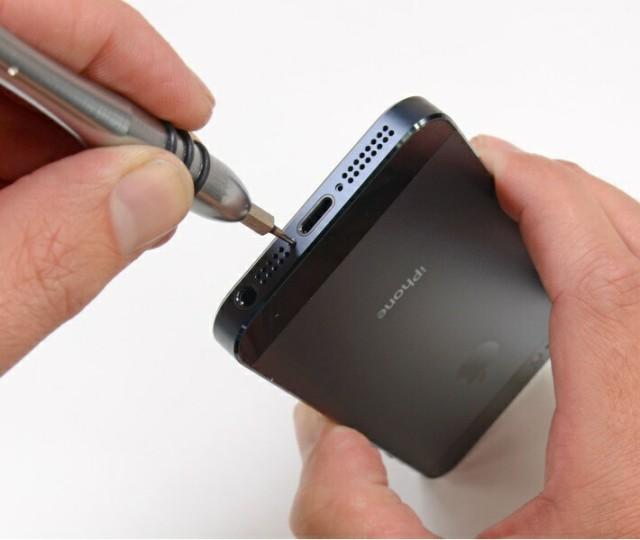 【】iPhone6 4.7inch専用☆修理交換用内臓取替えバッテリー☆工具4点セット付