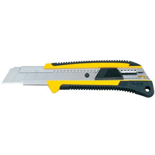 タジマ・オートロック‐グリ−H・LC-660YBL・大工道具・金切鋏・カッター・タジマカッター1・DIYツールの画像