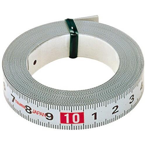 タジマ・ピットメジャー・PIT-20・大工道具・測定具・タジマコンベ・DIYツールの画像