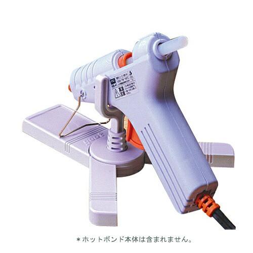 グット・ボンドスタンド・HB-6・作業工具・半田ゴテ・その他半田ゴテ2・DIYツールの画像