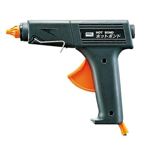 グット・ホットボンド・HB-80・作業工具・半田ゴテ・ピタガン・DIYツールの画像