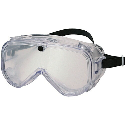 SK11・塗装用ゴーグル・DG-15・先端工具・保護具・安全用品・保護メガネ・防災面・DIYツールの画像