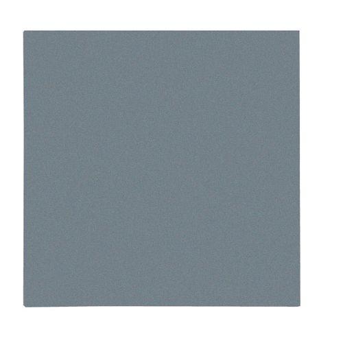 アーテック 抗菌OKシート 無地(500枚入) OPK-15 15cm角 XOK0103