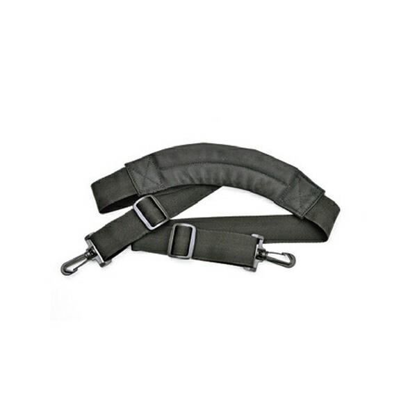 ジャーメインギア ビジネスバッグ ブリーフケース メンズ 26500 ブラック