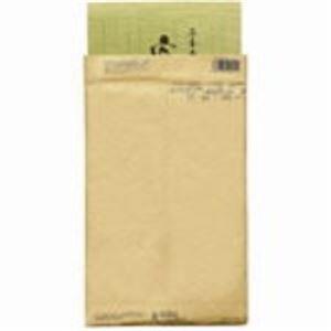 (まとめ買い)うずまき パースルバッグ タ111-10 B5判 10枚 【×3セット】