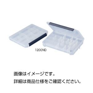 (まとめ)フリーケース 1200ND【×5セット】