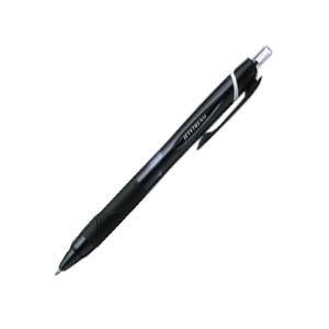 (業務用セット) 三菱鉛筆 ジェットストリーム (0.7mm) SXN-150-07.24 黒 1本入 【×30セット】