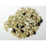 国内産 発芽雑穀米 300g