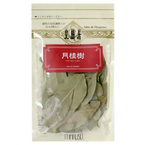 月桂樹(ローリエ) 10g 丸成商事