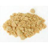 ご当地自慢 北海道産 特別栽培大豆100%使用 きな粉 120g リリーコーポレーション
