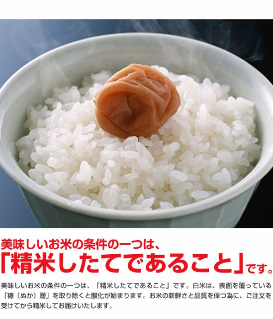 米 日本米 28年度 北海道産 ゆめぴりか 60% & 福井県産 ミルキークイーン 40% ブレンド米 5kg ご注文をいただいてから精米します。【