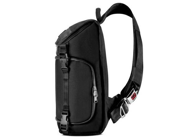 【送料無料】クローム:ニコ【CHROME NIKO カメラ カメラバッグ バッグ ショルダーバッグ メッセンジャーバッグ】