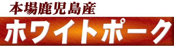 鹿児島ホワイトポ−ク