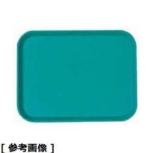【送料無料】 EHC342414 キャンブロファーストフードトレー 【新品・税込】