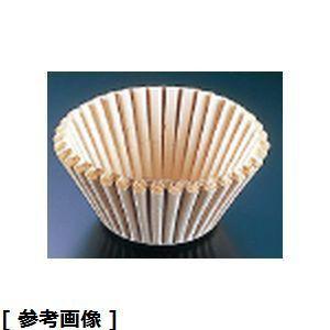 【送料無料】 FKC902 業務用ケナフコーヒーフィルター 【新品・税込】