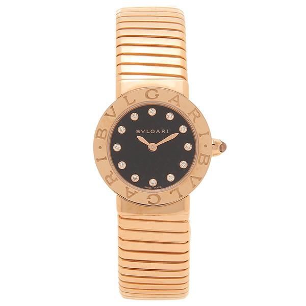 online store ccb57 e2033 ブルガリ 腕時計 レディース BVLGARI BBLP262TBGG/12.S ピンクゴールド au Wowma!(ワウマ)