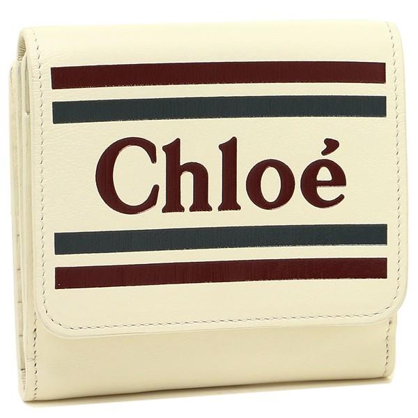 買い保障できる クロエ CHLOE CHC19SP066A88 119 119 クロエ CHLOE ホワイト, Living Mahoroba:f4c109c5 --- kzdic.de