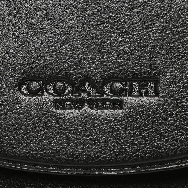 c66bffa88bc0 【ポイント10倍】コーチ キーケース アウトレット メンズ COACH F26104 QBAE4 ブラウン