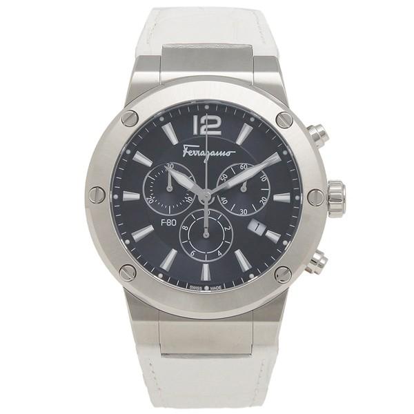 【気質アップ】 フェラガモ 腕時計 メンズ Salvatore Ferragamo SFEX00119 シルバー, レベルアーカイブ cb2cfd99