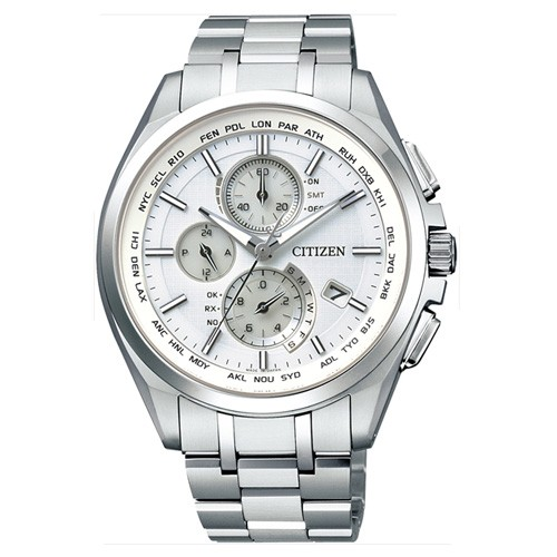 新作商品 シチズン メンズ腕時計 アテッサ エコ AT8040-57A・ドライブ電波時計 シチズン ダイレクトフライト メンズ腕時計 AT8040-57A【正規品】, きものSHOP えりしょう:62294bb2 --- kzdic.de