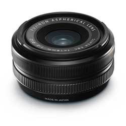 超安い品質 F2 フジフイルム XF18mm R-カメラ