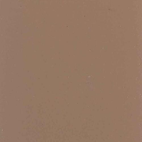 HCL グラペB0,08 撮影背景紙 ブラウン《納期約1.5ヶ月》|au Wowma!(ワウマ)